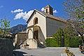 L'église Saint-Pons de Marie.JPG