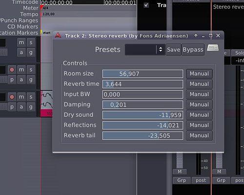 Audacity Reverb Plugin Mac - instalzonegoto