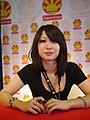 LAZYgunsBRISKY - Japan Expo 2011 - P1200309.jpg