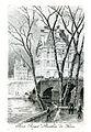 LA SEINE À PARIS n° 12 Pont Neuf - Pavillon de Flore.jpg