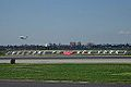 LGA FROM CRJ200 DELTA N296PQ FLIGHT LGA-BUF AIRPORT (14835372420).jpg