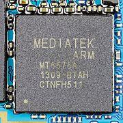 LG E455 Optimus L5 II Dual - Mediatek MT6575A-3157.jpg