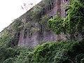 LIEGE Caserne de la Chartreuse (4).jpg
