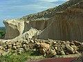 LINDO - panoramio.jpg