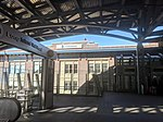 LIRR Station bldg 20181017.jpg