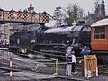 LNER Class K4 No 61994 The Great Marquess (8063200288).jpg