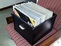 LP box - back (8370894706).jpg