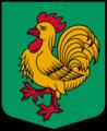 LVA Suntažu pagasts COA.png