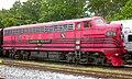 LVRR loco 576.JPG