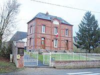 La Bellière-FR-76-mairie-1.jpg