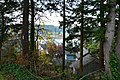 La Conner, WA - view from parking lot of - Skagit County Historical Museum.jpg