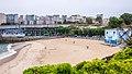 La Coruña - Playa de San Amaro -BT- 01.jpg