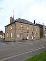 La Croix-aux-Bois-FR-08-mairie-05.jpg