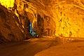 La Cuevona De Cuevas Del Agua2.jpg