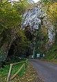 La Cuevona De Cuevas Del Agua4.jpg