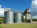 La Ferté-Loupière-FR-89-silo céréalier-2.jpg