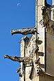 La Ferte Bernard - Eglise ND Marais 01.jpg