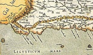 Regione Liguria Cartina Fisica.Liguria Wikipedia