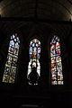 La Martyre esglesia vitralls 7211 resize.jpg