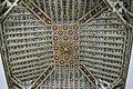 La Palma - Los Llanos - LP-120 - Santuario de Nuestra Señora de Las Angustias in 05 ies.jpg