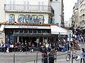 La Pointe Saint Eustache (5).jpg