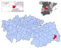 La Puebla de Almoradiel.png