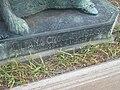 La Recoleta Cemetery by Mardetanha 1892.JPG