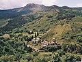 La Rochette (Ardèche).jpg