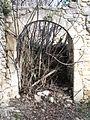 La Roque-sur-Cèze IMG 4736.JPG