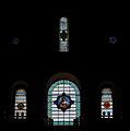 La Seu d'Urgell Cathedral 4493.JPG