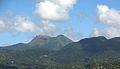 La Soufrière, Parc national de la Guadeloupe - 01.JPG