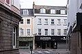 La Taverne Restaurant in Saint Helier.jpg