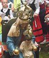 La Virgen del Llano.JPG