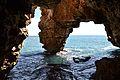 La cova dels Arcs.JPG