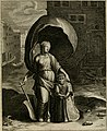 La doctrine des moeurs - tiree de la philosophie des stoiques- representee en cent tableaux. Et expliquee en cent discours pour l'instruction de la ieunesse. Au Roy (1646) (14561873947).jpg