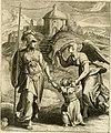 La doctrine des murs, tiree de la philosophie des stoiques, representee en cent tableaux et expliquee en cent discours pour l'instruction de la ieunesse (1646) (14561347310).jpg