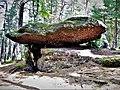 La grosse pierre tremblante. (10).jpg