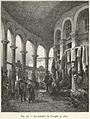 La rotonde du Temple en 1840.jpg