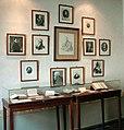 La salle de cours (maison dA. Comte, Paris) (2424894348).jpg