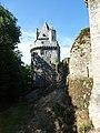 La tour ronde - panoramio.jpg
