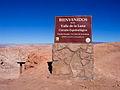 La vallée de la lune, désert d' Atacama (5).jpg