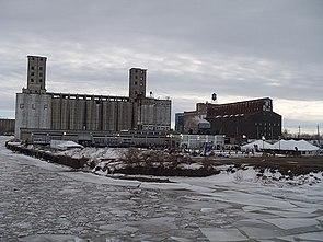 Labatt Pond Hockey Buffalo.jpg