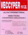 Label VECCYPER in Resolución Nº 0286-1998, Indecopi.png