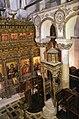 Labovë e Kryqit, Albania - Church 13.jpg