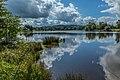 Lac de la Cassière.jpg