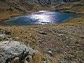 Lac du Lauzanier 2014-10-17 10-48.JPG