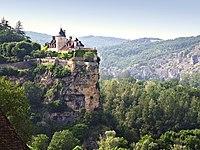 Lacave-Chateau Belcastel.jpg