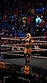 Lacey Evans NXT TakeOver- New Orleans.jpg