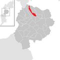 Lackendorf im Bezirk OP.png