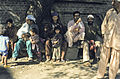 Ladakh1981-089.jpg